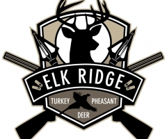 Elk Ridge_ART_FINAL2