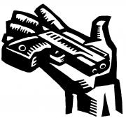 Gun-&-Hand