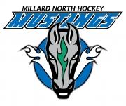 MN Mustang Logo_FINAL2