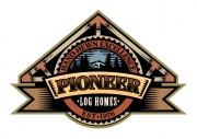 PIONEER LOGO COLOR_BLK Type Runarnd