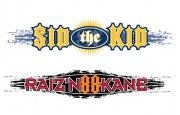 Sid the Kid logo
