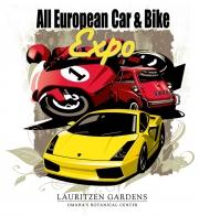 2010 Expo art3