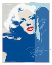 Marilyn_BR2
