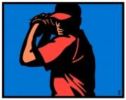 Pitcher_1999 CWS_FINAL