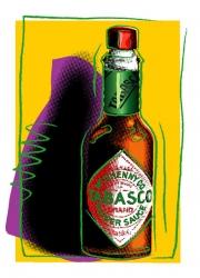 Tabasco-Final-Art