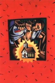 1996-C_final-art