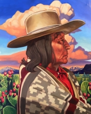 Chief-blanket1