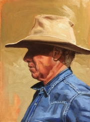 Western-profile